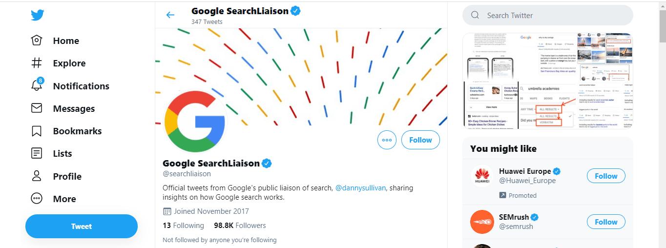 google dec 2020 update