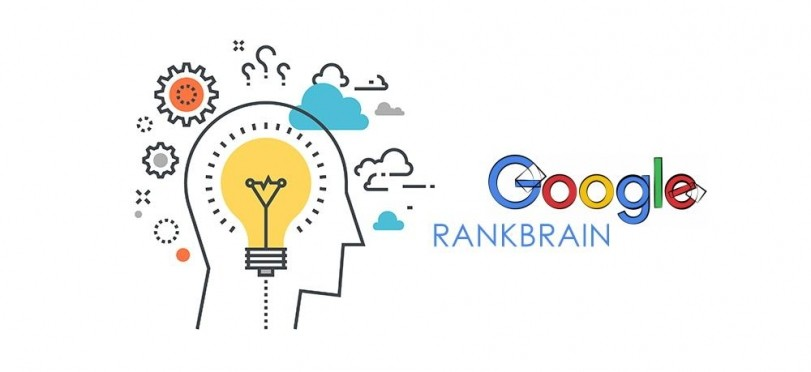 What is Google's Rank Brain Algorithm and How it works?