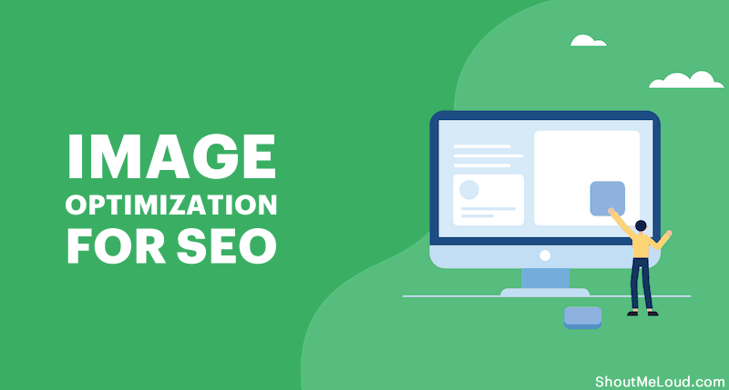 The Complete Guide to SEO Optimization for Pictures and Images