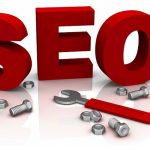 How SEO works and a brief about Search Engines?