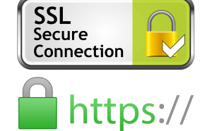 SSL certificate its advantage and importance in SEO