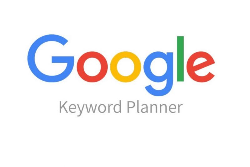 A step-By-Step guide to using Google Keyword Planner