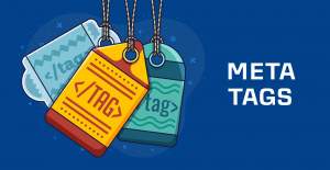meta tags for online shopping stores