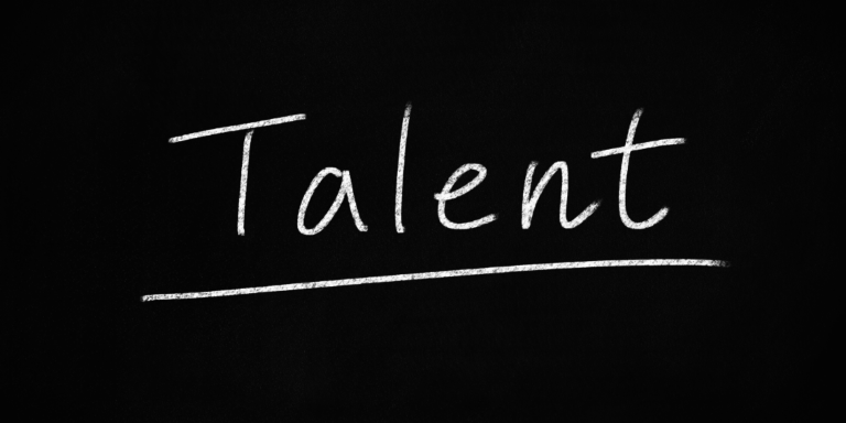 Be Attractive As A Top Talent