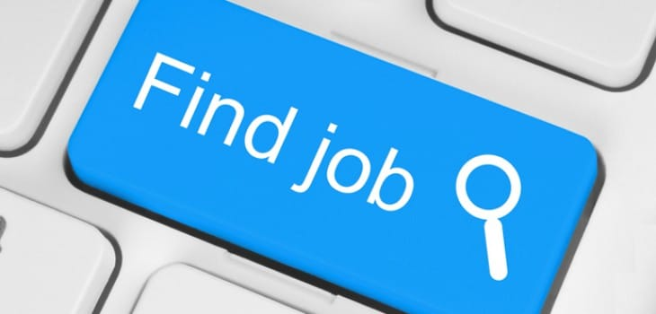 How To Find A Job In a Foreign Country And How To Stand Out In Search Of A Job?