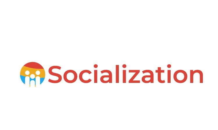 Six Ways Socialization Can Help Your Career: Professional Socialization Tips For Employees