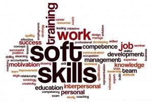 The Importance Of Soft Skills In Your Career