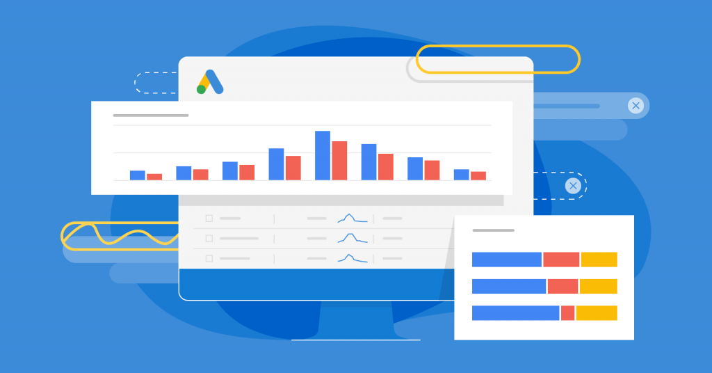 In this blog, we'll learn to use Google Keyword Planner in detail.