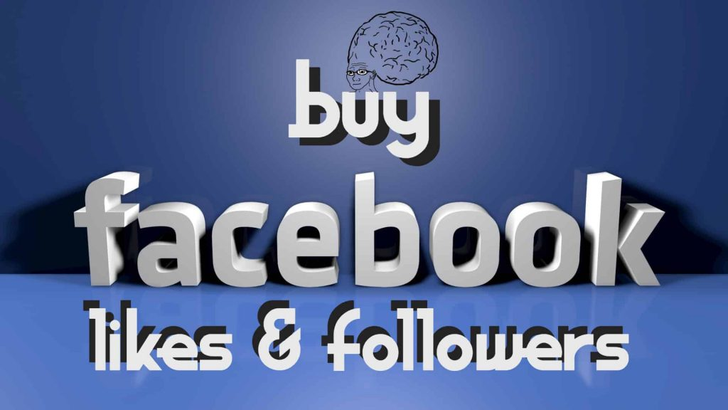 Best place to buy Facebook followers