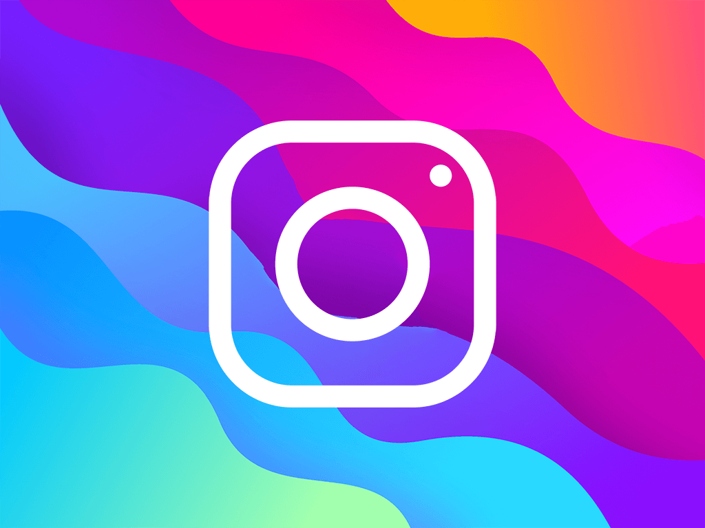 Need to realize how to acquire Instagram Followers