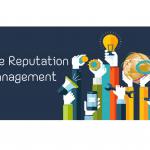 ORM – Online Reputation Management