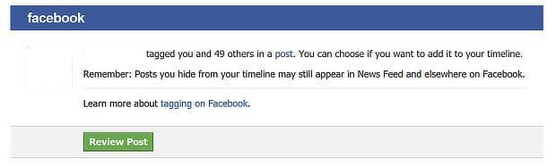 Facebook, growth hacker, SEO