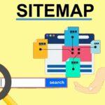 Let's Talk About SiteMap…