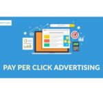 What is Pay-Per-Click Advertising?