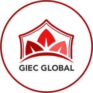 GIEC Global Education and Migration Consultancy Delhi India