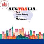 Best Consultancy in Melbourne – Work, Study, Travel, PR