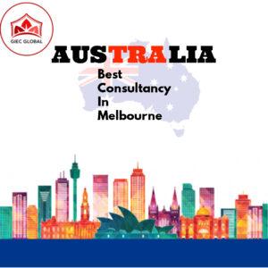 best migration consultancy in Melbourne